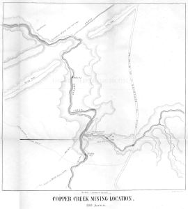 copper-creek-mining-location-bookscanstation-2016-11-16-11-57-11-am-map