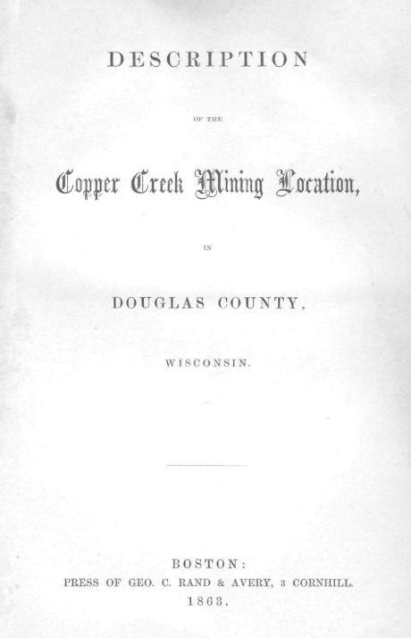 copper-creek-mining-location-bookscanstation-2016-11-16-11-57-11-am-page-004